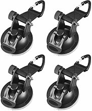 Renoble Suction Cup Anchor Securing Hook Tie Down