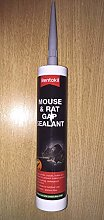 Rentokil mouse and rat trap sealan