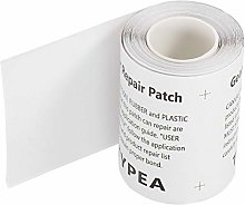Repair Tape, Outdoor Repair Sticker Sturdy Durable