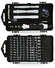 Repair Tool Kit Screwdriver Set, Portable Easy to