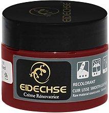 Repair Wax,Yue668 Leather Repair Cream Color