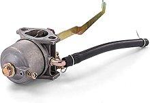 Replace 950 Gasoline Generator Spare Parts