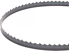 Replace CHARNWOOD BB25 Wood Cutting Bandsaw Blade