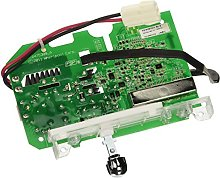 Replacement 110v Speed Control PCB W10480173