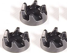 Replacement 9704230 Coupling Coupler Three (3)