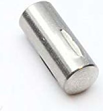 Replacement (and 5qt, 5, 7qt, 6.9l Bowl Lift) Pin,