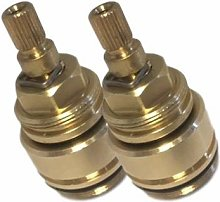 Replacement Bushes & Valves Combination Set |
