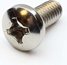 Replacement Case Special Screw - (4162403) for