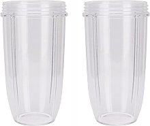 Replacement Cup for Nutribullet Replacement Parts