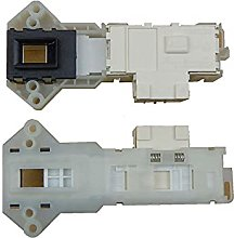 Replacement Electronic Door Lock Switch Fit for LG