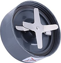 Replacement Extractor Blade Stainless Steel Blade