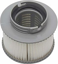 Replacement Filter Cartridges Hot Tubs, Universal