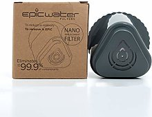 Replacement Filter Epic Nano Water Filter Pitcher