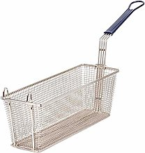 Replacement Large Fryer Basket for Falcon 400
