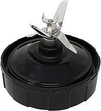 Replacement Nutri Ninja 6 Fin Blender Blade Cutter