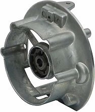 Replacement Rear Bracket with Bearing Assembly for