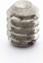 Replacement Set Screw for Brush Holder (grub