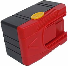 Replacement Snap on 18V Battery for Snap on