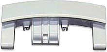 REPORSHOP - Washer door handle close Vestel