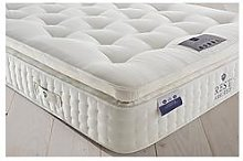Rest Assured Richborough Latex Pillowtop Mattress