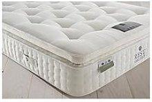 Rest Assured Richborough Latex Pillowtop Mattress