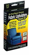 Restor-It Fabric Upholstery Repair Ki