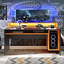 RestRelax - Avatar Gaming Desk, UK's #1 Gaming