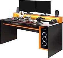 RestRelax - Avatar Gaming Desk UK's #1 Gaming