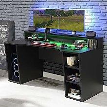 RestRelax - Simulator Gaming Desk UK's #1
