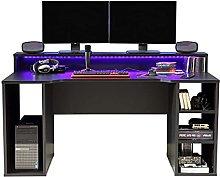 RestRelax - Simulator Gaming Desk, UK's #1