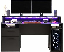 RestRelax - Warrior Gaming Desk UK's #1 Gaming