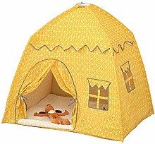 rethyrel Children's Play Tent-Children's