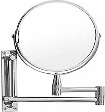 Retractable Mirror Smart Mirror Makeup Mirror For