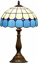 Retro Country Retro Table lamp Pastoral