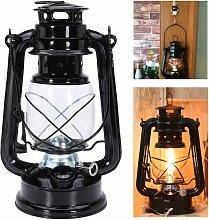 Retro Oil Lantern Outdoor Garden Kerosene Paraffin