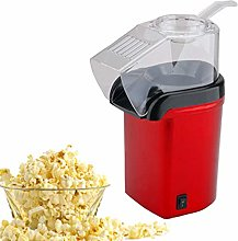 Retro Popcorn Maker,MMP Electric Popcorn Machine