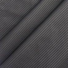 Retro Small Woven Pattern High-Grade Environmental