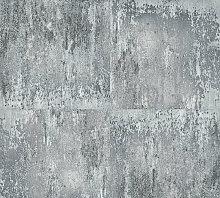 Retro wallpaper wall Profhome 361183-GU non-woven