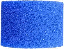 Reusable/Washable Foam Hot Tub Filter Cartridge