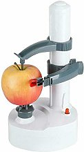 Reuvv Electric Fruit And Vegetable Peeler,