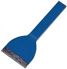 REVEX Hand Tool Chisels
