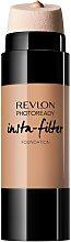 Revlon Photoready Insta-Filter Foundation -