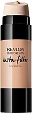 Revlon Photoready Insta-Filter Foundation - Nude