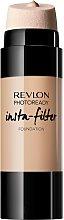 Revlon Photoready Insta-Filter Foundation - Sand