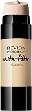 Revlon Photoready Insta-Filter Fundation - Buff 150