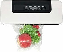 REWD Vacuum Sealer Machine Air Sealing