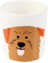 Rex London - Set of 6 Best in Show Dog Egg Cups -