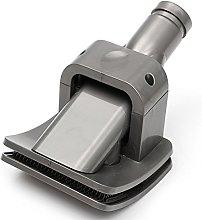 REYEE Groom Dog Brush for Dyson Vacuum Cleaner (