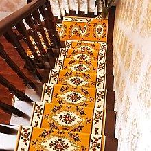 Reyox Carpet Stair Treads Non-Slip Self Adhesive
