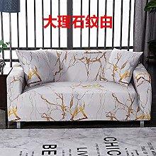 RFEGEF Slipcover Sofa Cover,Super Stretch Couch